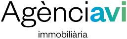 Agencia AVI